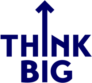thinkbiglogo