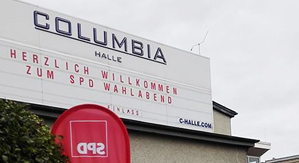 columbia-halle-foto-laurin