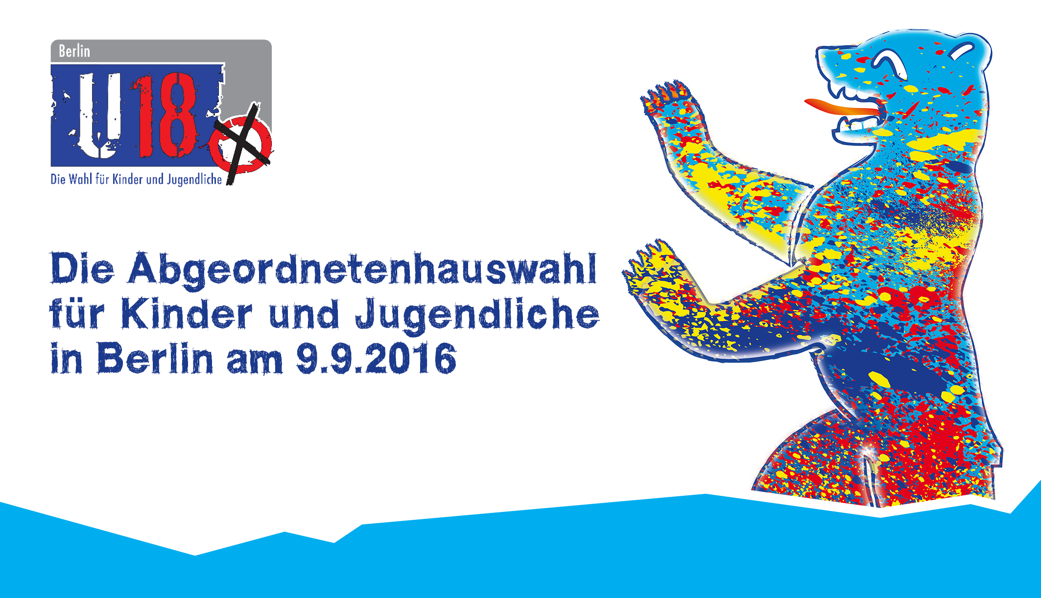 Quelle: AAA SPI Drehscheibe Kinder- und Jugendpolitik U18 Abgeordnetenhauswahl